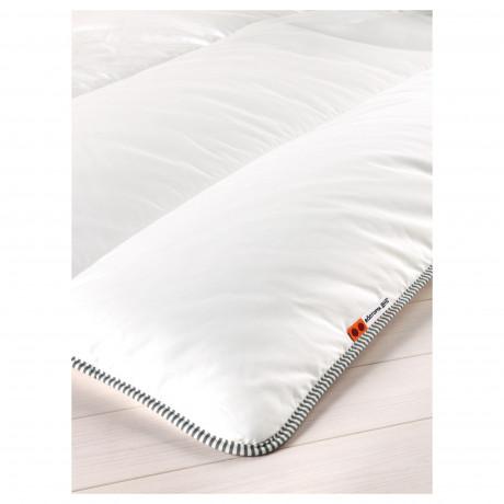 Одеяло очень теплое РОДТОППА  фото 1