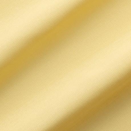 Римская штора РИНГБЛУММА желтый фото 2