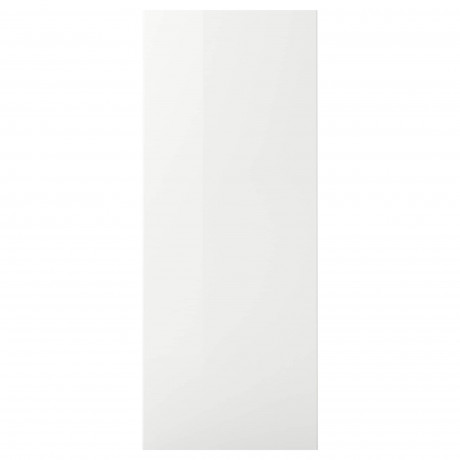 Дверь РИНГУЛЬТ глянцевый белый фото 9